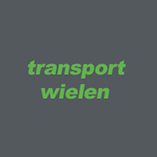 Transport Wielen