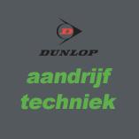 Dunlop Aandrijf Techniek