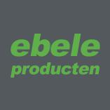 Ebele Producten