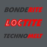 Loctite Bonderite Technomelt